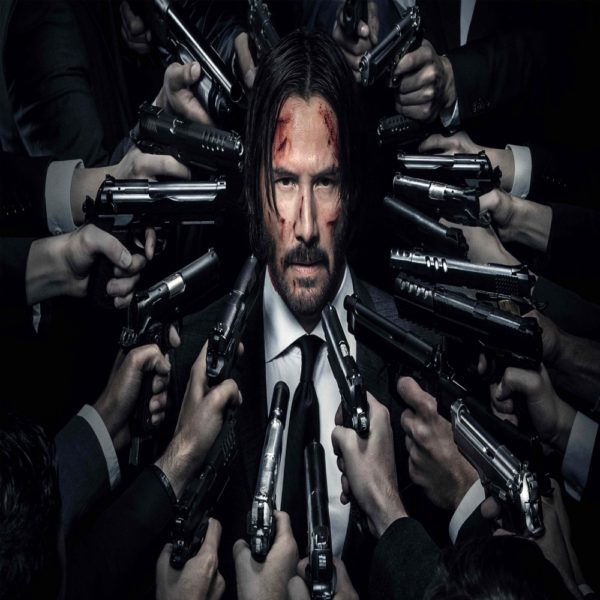 John Wick: 15 Incredible Facts