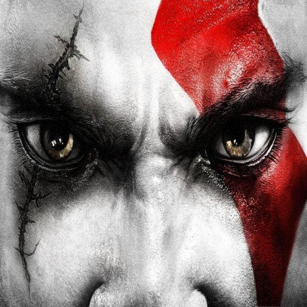 Kratos: 15 Amazing Facts