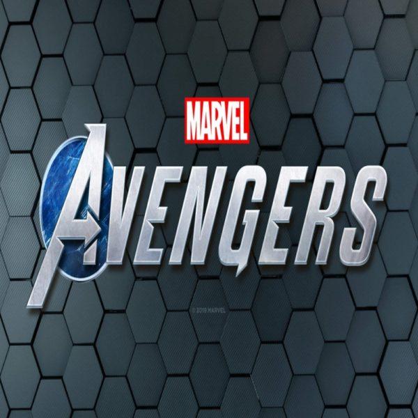 Marvel's Avengers: A-Day – Official Trailer   E3 2019