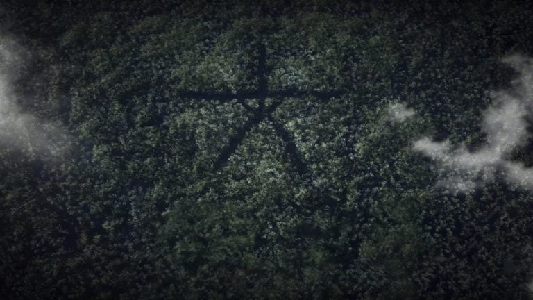Blair Witch – Official Reveal Trailer | E3 2019