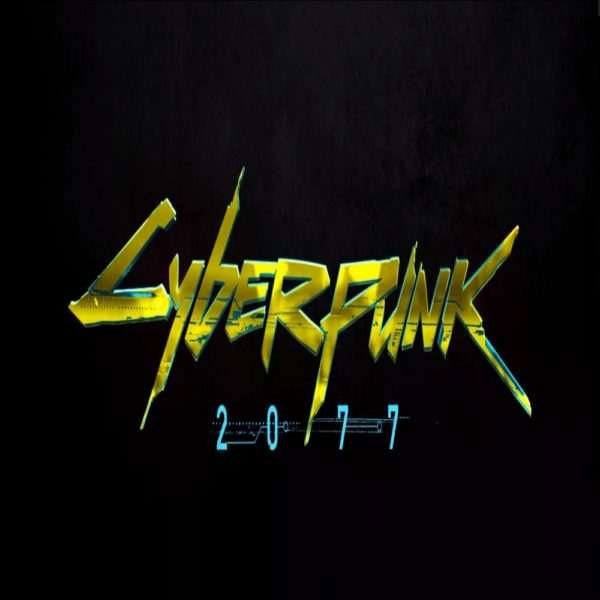 Cyberpunk 2077 – Official Cinematic Trailer ft. Keanu Reeves   E3 2019