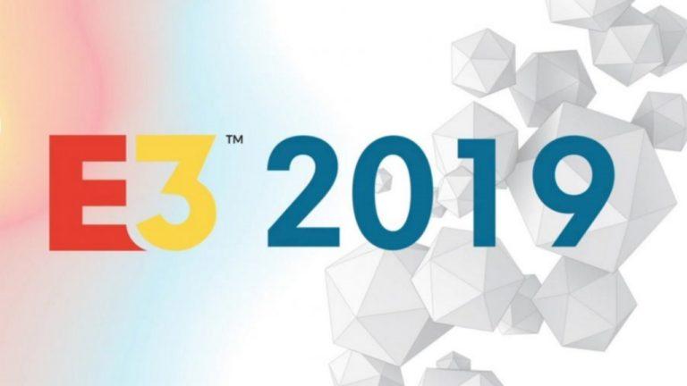 E3 2019 Amazing Highlights