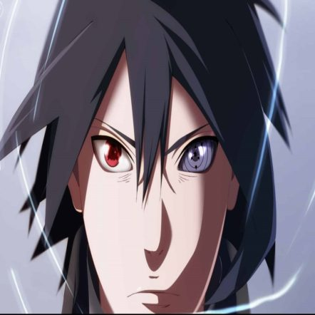 Sasuke Uchiha: 15 Exciting Facts