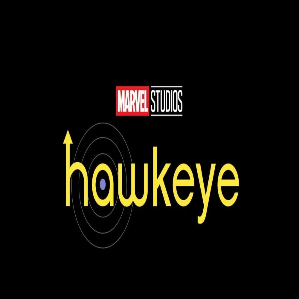 MCU Phase 4 Hawkeye