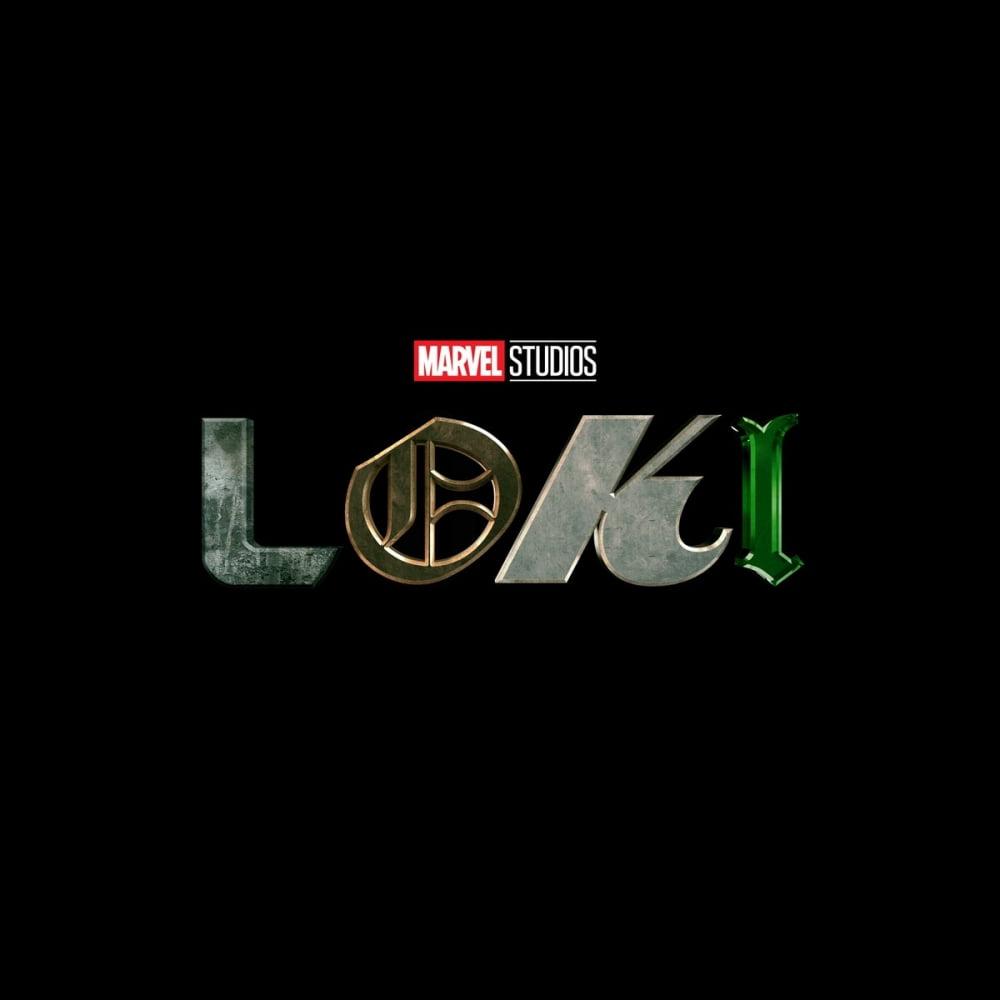 MCU Phase 4 Loki