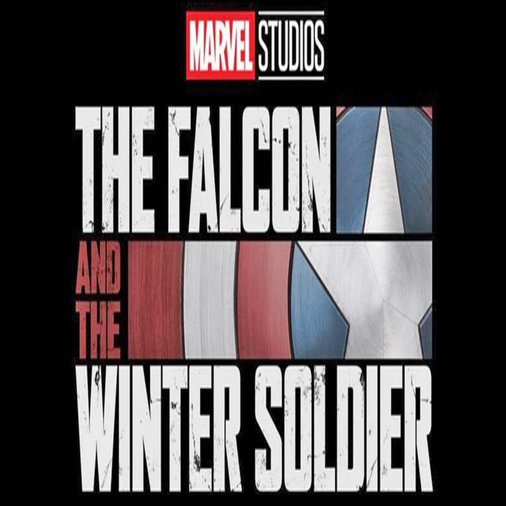 MCU Phase 4 The Falcon and The Winter Soldier