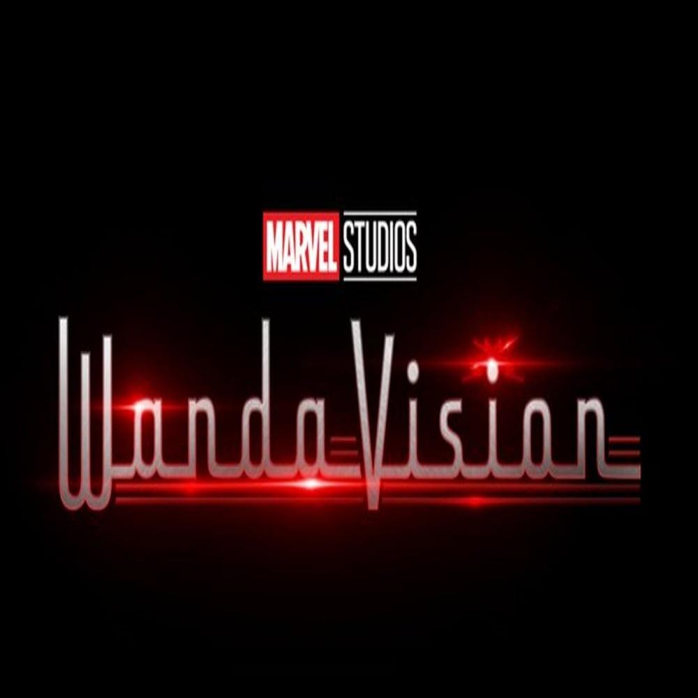 MCU Phase 4 WandaVision
