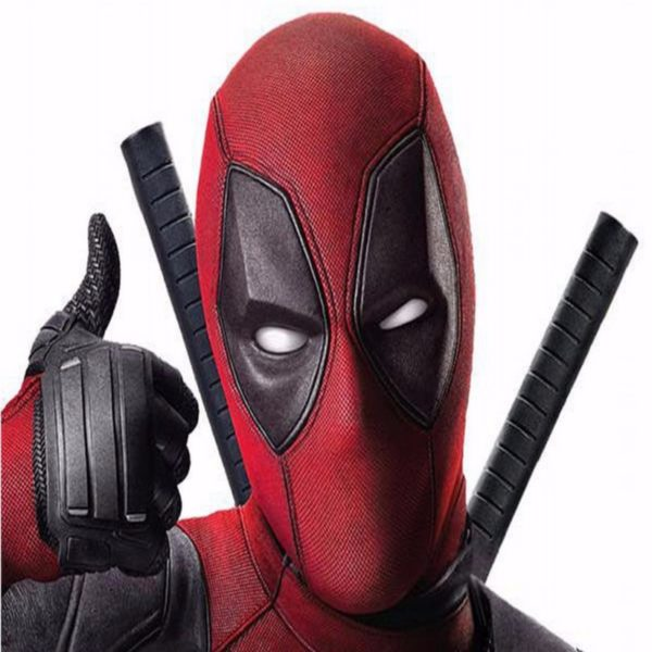 Deadpool: 16 Awesome Facts