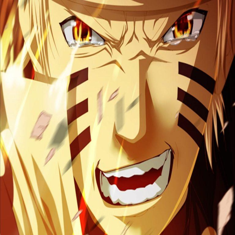 Naruto Uzumaki: 15 Exciting Facts