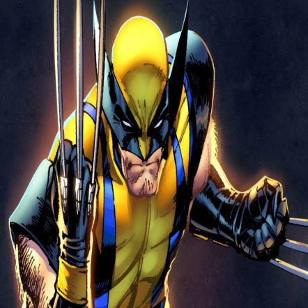 Wolverine: 17 Awesome Facts