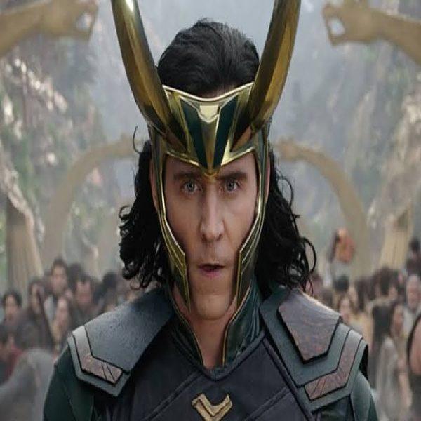 Loki: 20 Fascinating Facts