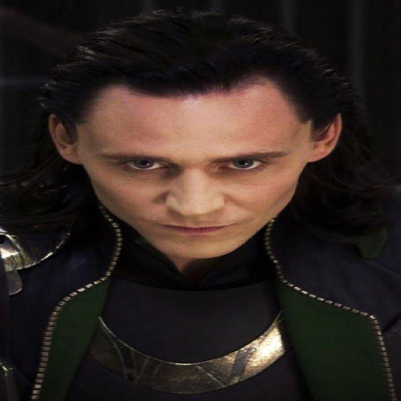 Loki: 20 Fascinating Facts 4