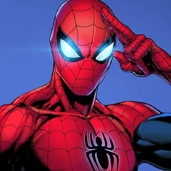 Spider-Man: 20 Amazing Facts