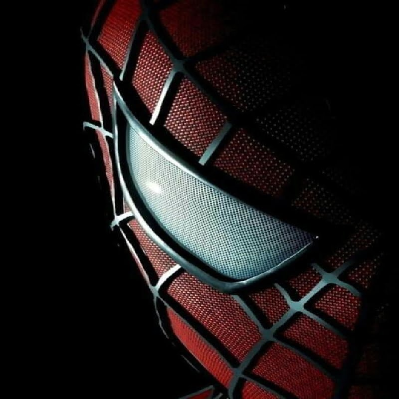 Spider-Man: 20 Amazing Facts 1