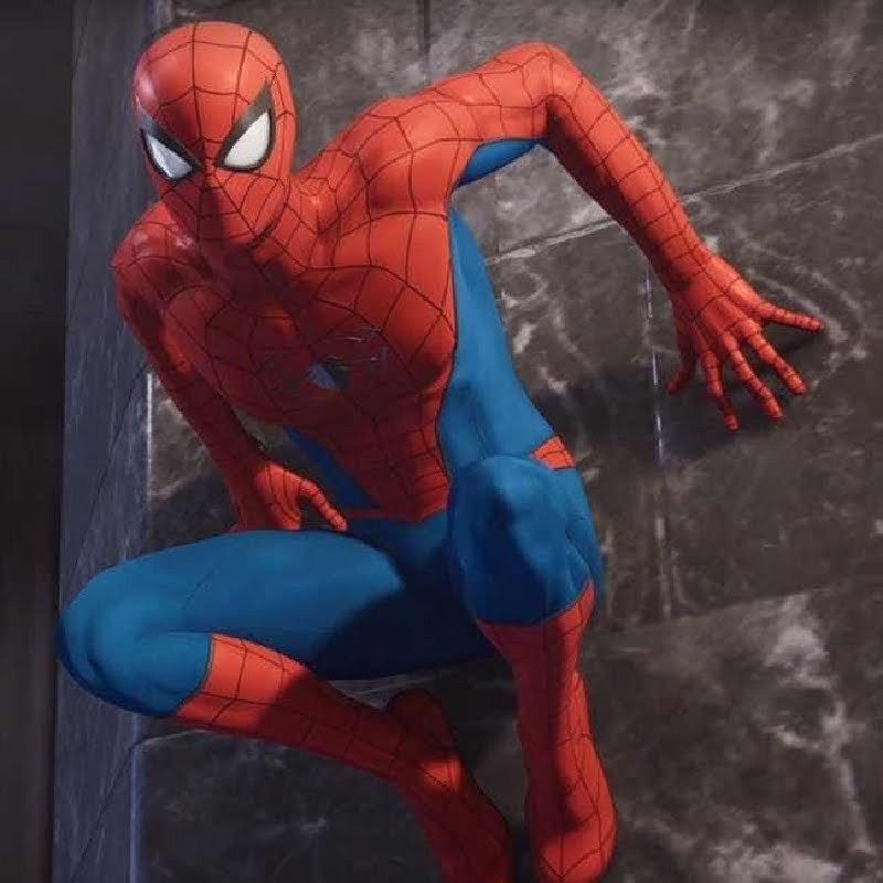 Spider-Man: 20 Amazing Facts 2