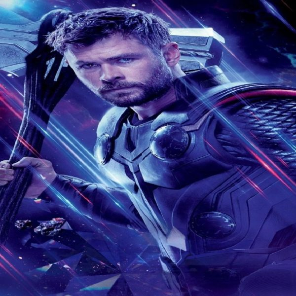 Read more about the article Thor Odinson: 20 Incredible Facts