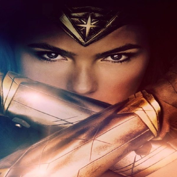 Wonder Woman: 30 Incredible Facts