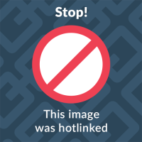 Wonder Woman: 30 Incredible Facts 22
