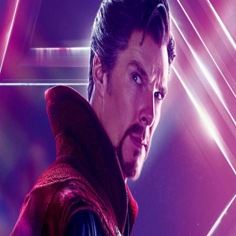 Doctor Strange: 24 Fascinating Facts