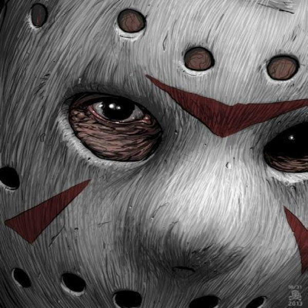 Read more about the article Jason Voorhees: 15 Thrilling Facts