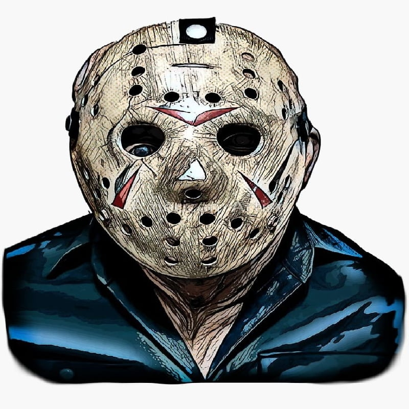 Jason Voorhees: 15 Thrilling Facts 2
