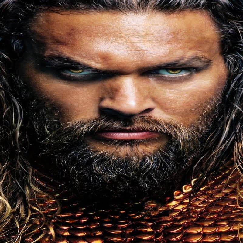Aquaman: 20 Amazing Facts