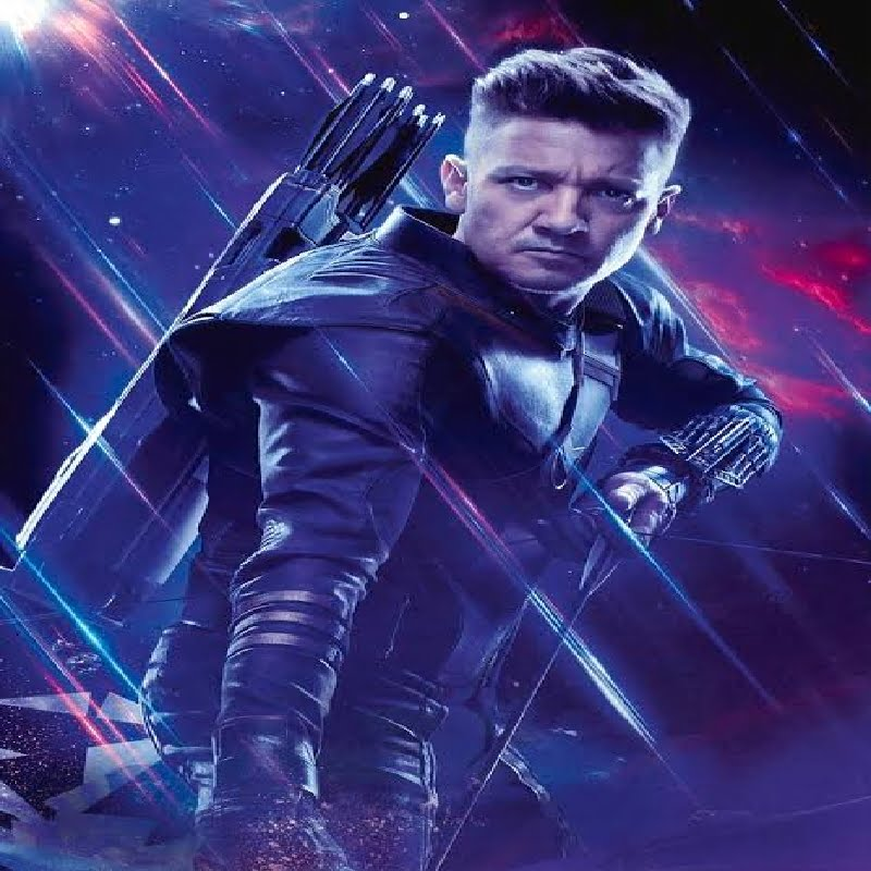 Read more about the article Hawkeye: 15 Fascinating Facts