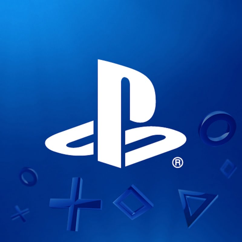 PlayStation: 10 Fascinating Facts