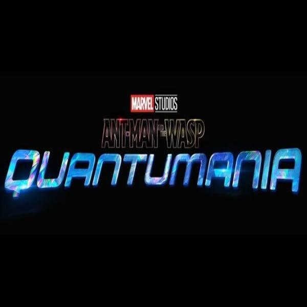 Ant-Man 3 Phase 4 MCU