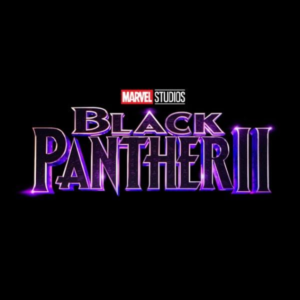 Black Panther 2 Phase 4 MCU