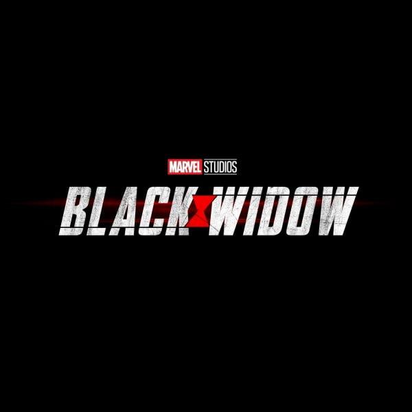 Black Widow Phase 4 MCU