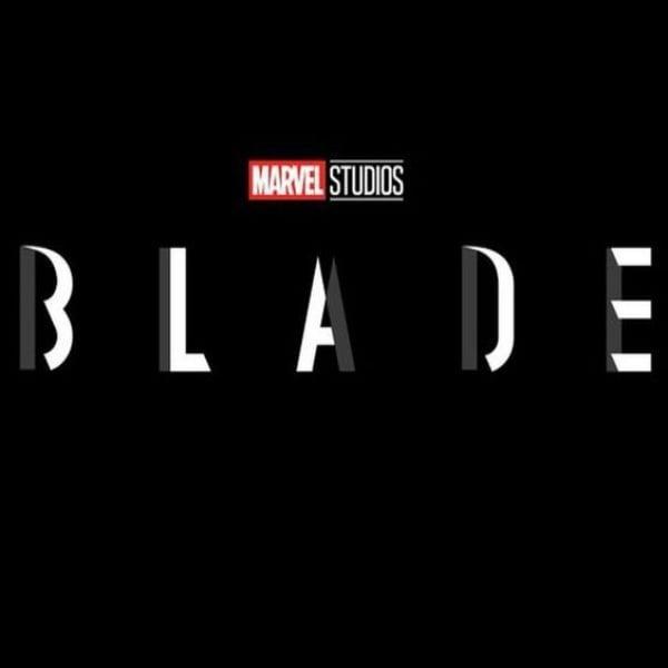 Blade Phase 5 MCU