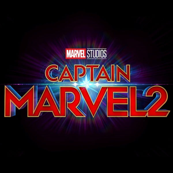 Captain Marvel 2 Phase 4 MCU