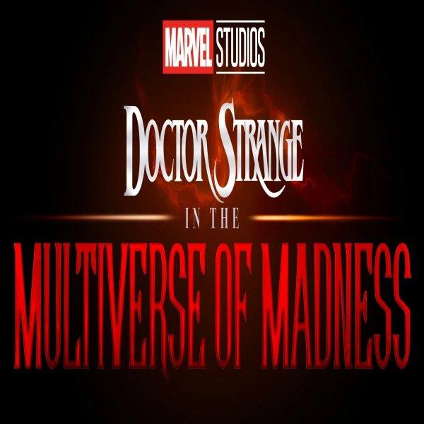 Doctor Strange 2 Phase 4 MCU
