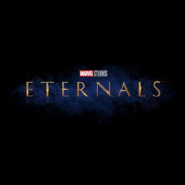 Eternals Phase 4 MCU