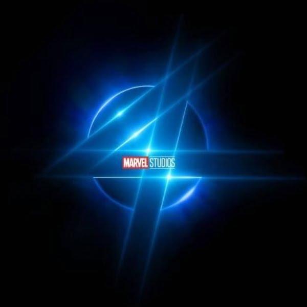 Fantastic 4 Phase 4 MCU