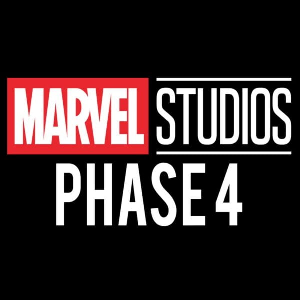 MCU Phase 4: Exciting Movie Lineup