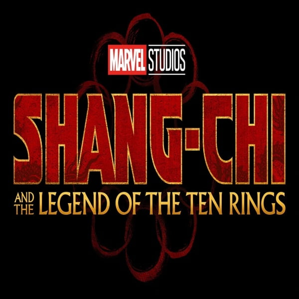 Shang-Chi Phase 4 MCU