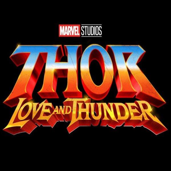 Thor 4 Phase 4 MCU