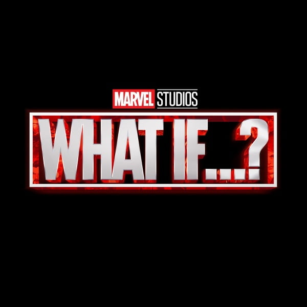 What If Phase 4 MCU